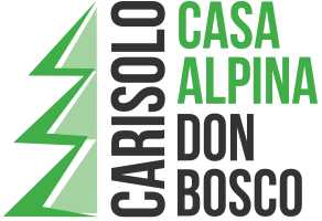 Casa Alpina Don Bosco di Carisolo